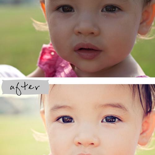 Baby no watermark